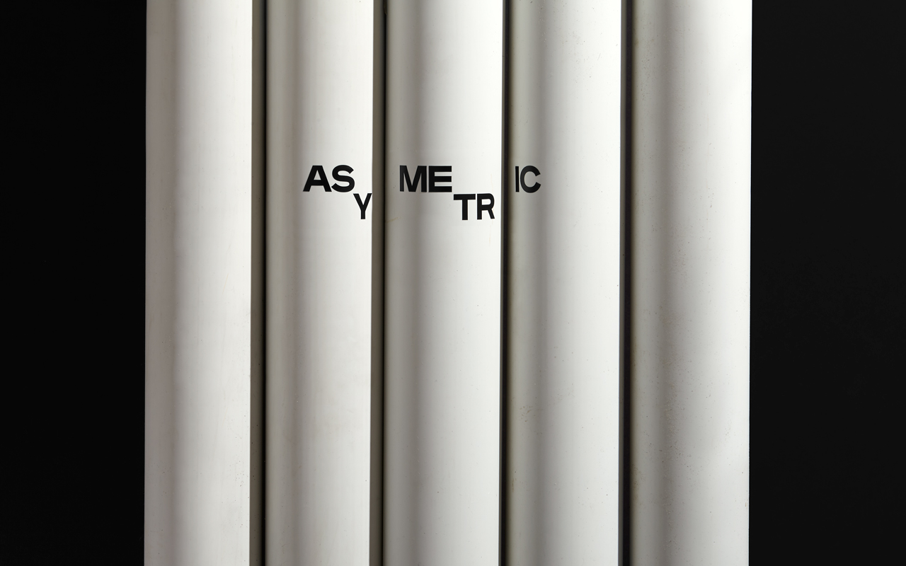 AlinaSkyson_Asymetric_TN__Pipes_1280x800