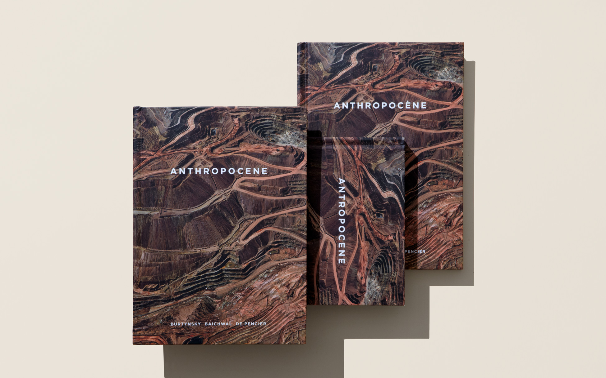 0-AlinaSkyson_Anthropocene_3Covers